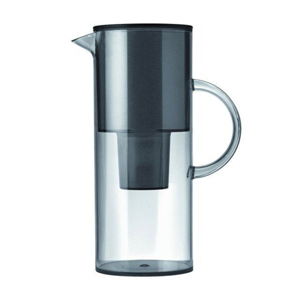 Stelton Em Jug With Water Filter