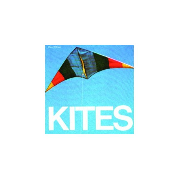 Kites [Paperback]