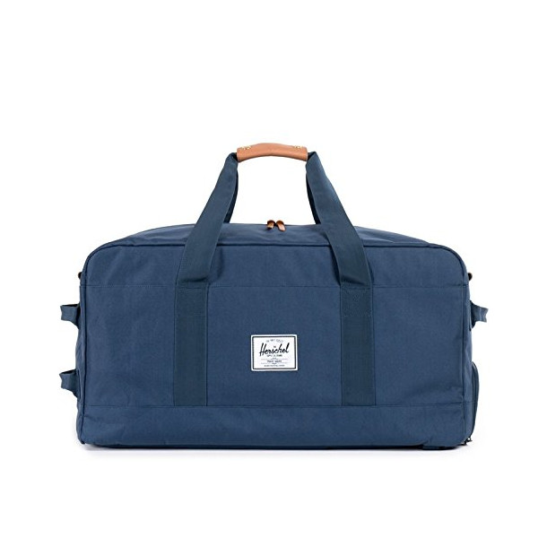 Herschel Supply Co. Outfitter, Navy