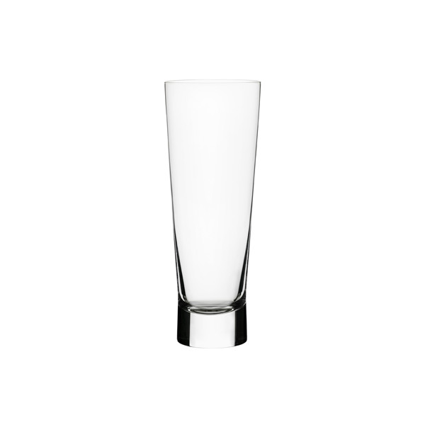 Iittala Aarne Beer Glass (Set of 4)
