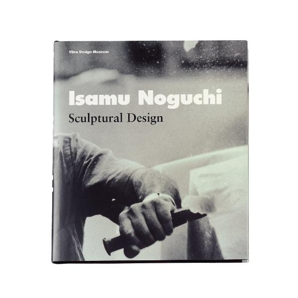 Isamu Noguchi - Sculptural Design