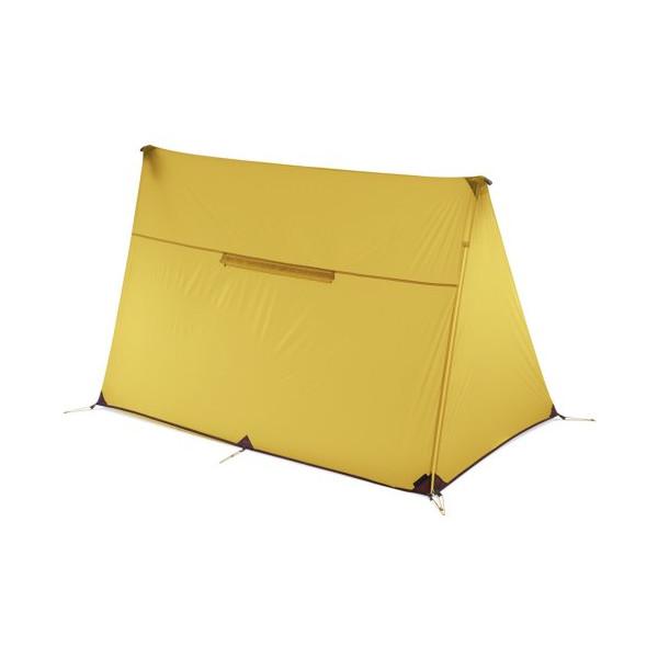 MSR E-House Tent
