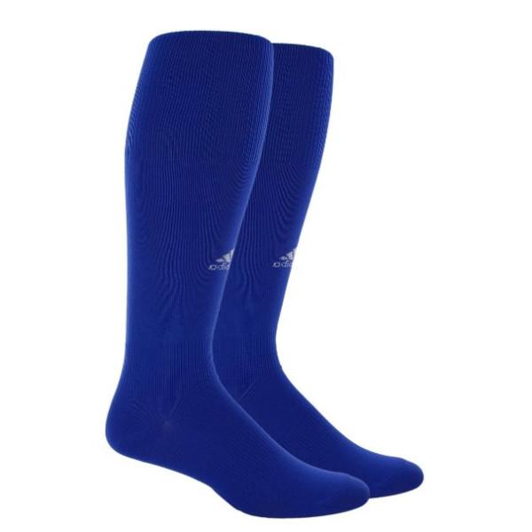 Adidas Men's Metro III Soccer Sock