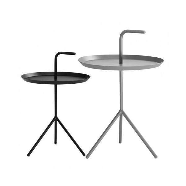 DLM Side Tables, XL