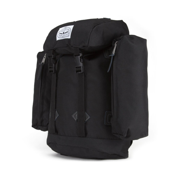Poler, The Rucksack Backpack