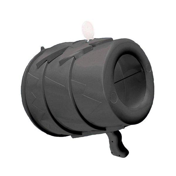 Airzooka - Black