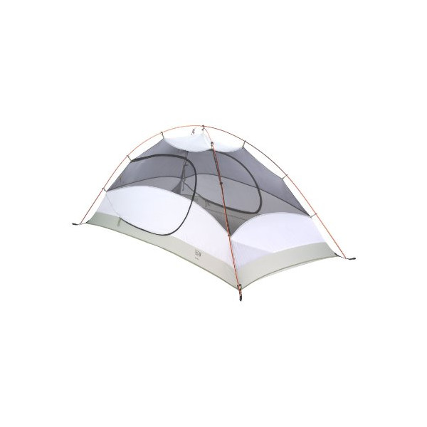 Mountain Hardwear Drifter 3 - 3 Person Tent - Humboldt