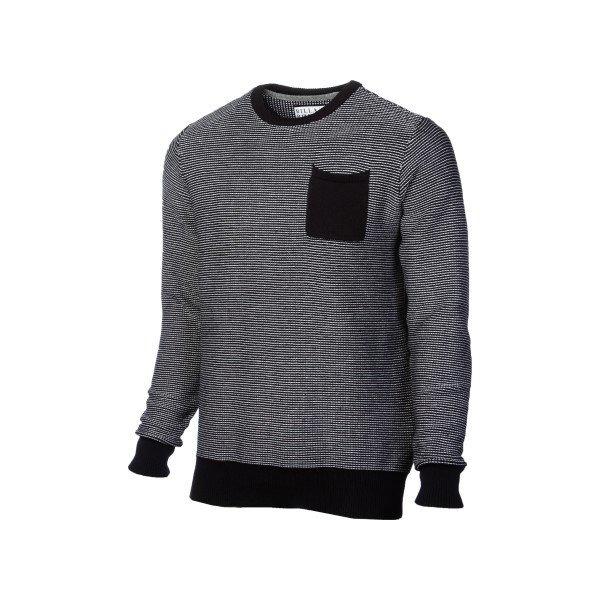 Billabong Marshall Sweater - Men's Navy, S