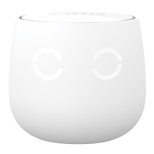 CUJO Smart Internet Security Device