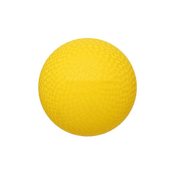 Baden Extra Durable Rubber 8.5-Inch Utility Playground Ball