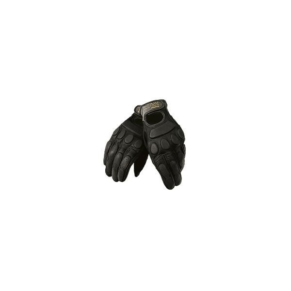 Dainese Blackjack Gloves (LARGE) (BLACK)