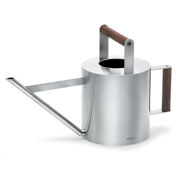 Blomus Verdo Watering Can, 4 Litres