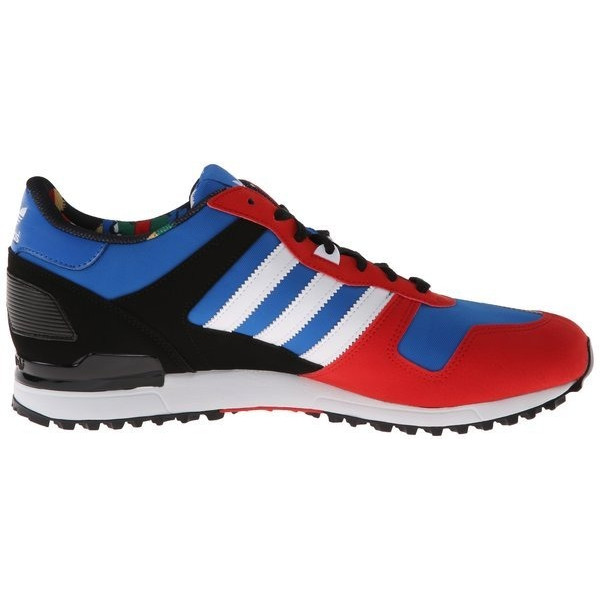Adidas ZX 700 running shoes