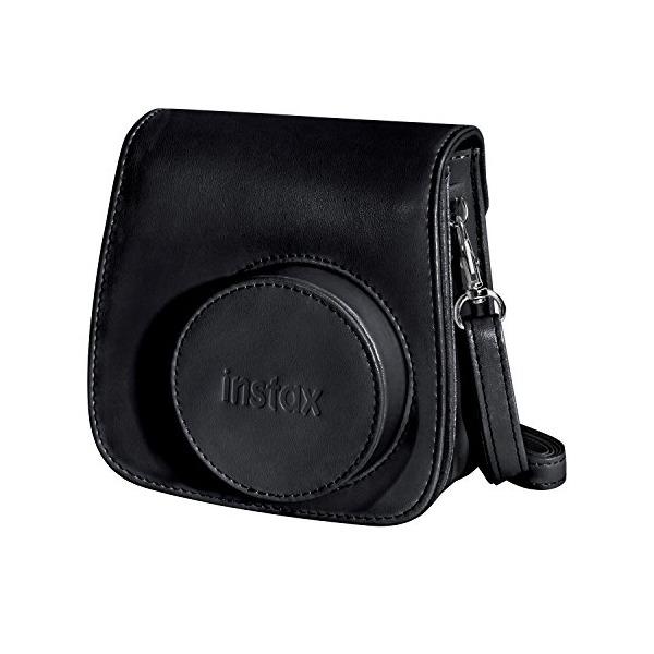 Fujifilm Instax Groovy Camera Case - Black