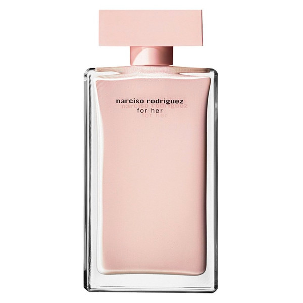 For Her by Narciso Rodriguez 3.3oz 100ml