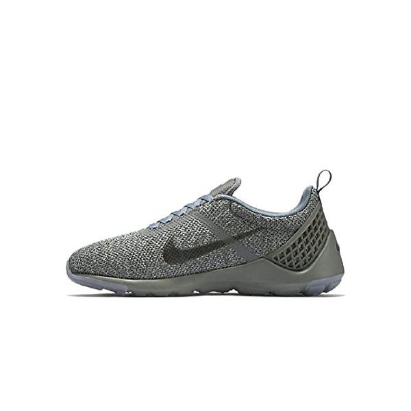 Nike Men's Lunarestoa 2 SE 821772 002 (9)