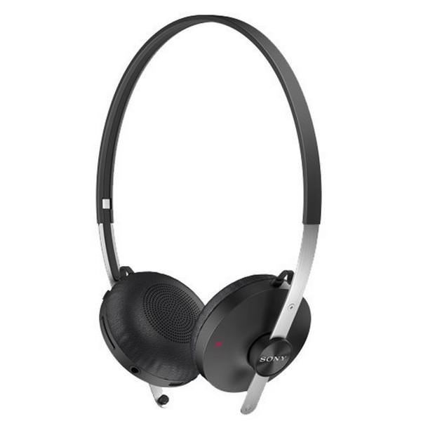 Sony Stereo Bluetooth Headset Sbh60