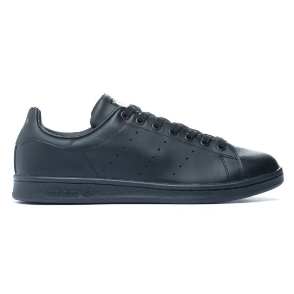 Adidas Stan Smith Originals, Black
