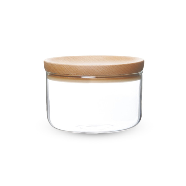 Kinto Baum Storage Canister, 300ml