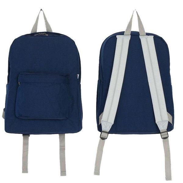 American Apparel Nylon Cordura® School Bag