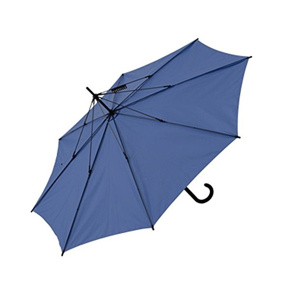 Inverted Umbrella, Navy Blue, Made in Japan