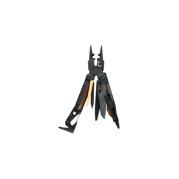 Leatherman 850032 MUT EOD Multi-Tool