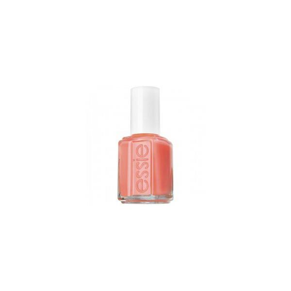 Essie Nail Lacquer, Tart Deco, 0.5 Fluid Ounce