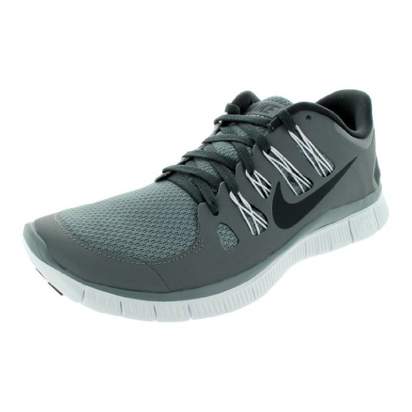 Nike Free 5.0+ Mens Running Shoes 579959-740