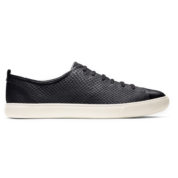 Cole Haan Women's Hendrix Lace Fashion Sneaker