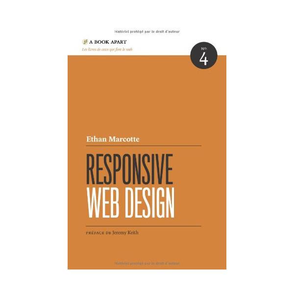 responsive web design t.4