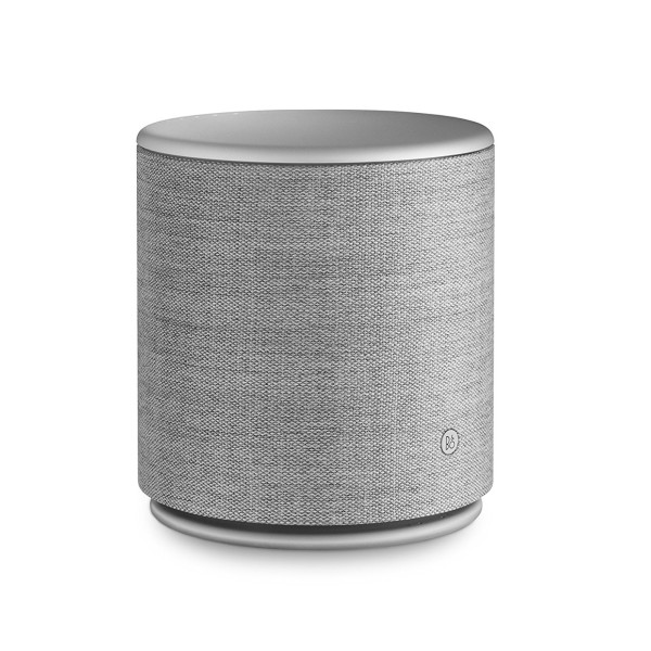 B&O PLAY by Bang & Olufsen Beoplay M5 Wireless Speaker, Natural