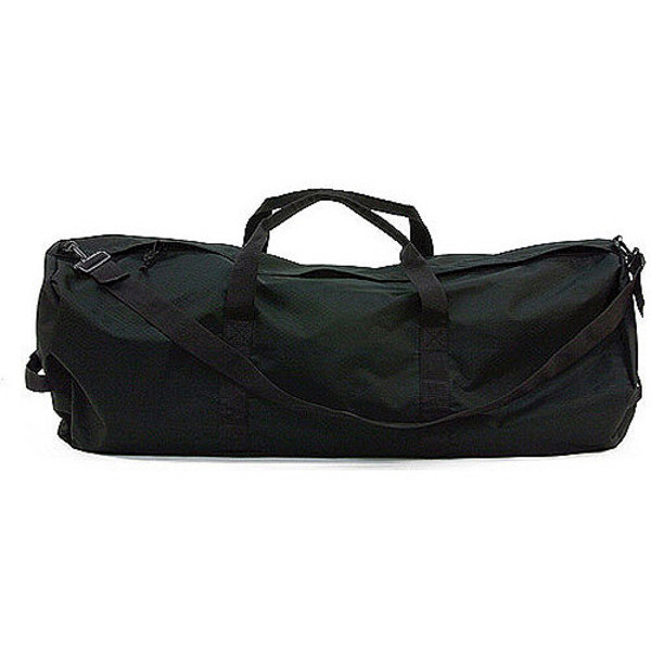 North Star 1050HD Sport Duffel Bag