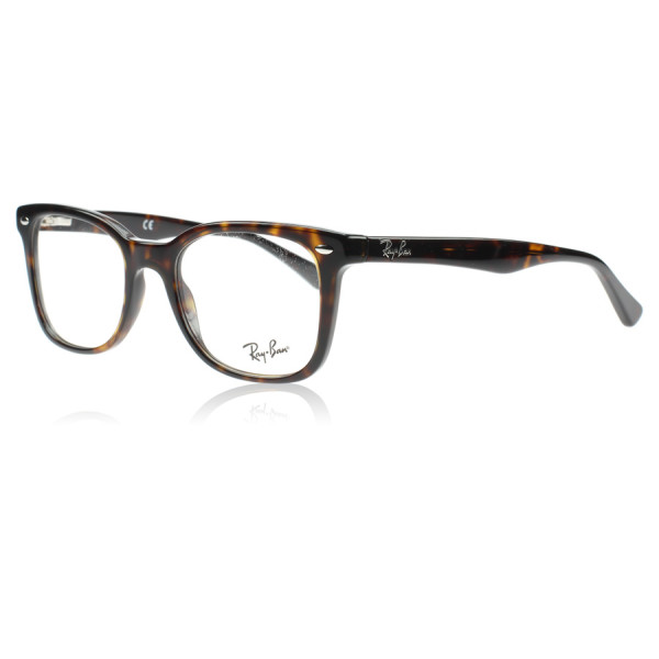 Canopy.co: Ray-Ban Glasses Ray Ban Eyeglasses frame RX 5285 Acetate ...