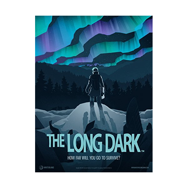 The Long Dark [Download]