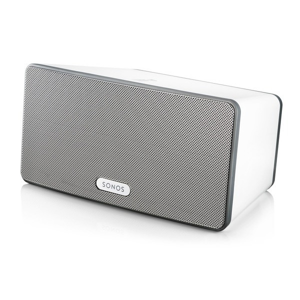Sonos Play:3 Wireless Speaker