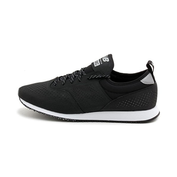 New Balance Mens C-Series 600 Black CM600CBK 10