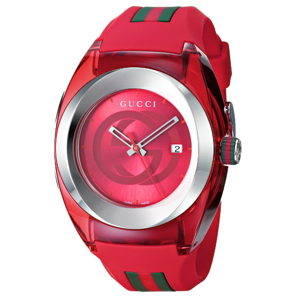Gucci SYNC XXL YA137103 Watch