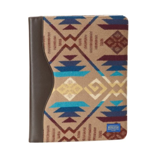 Pendleton Men's Large Portfolio