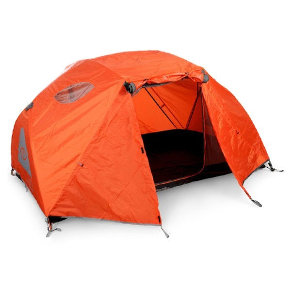 Poler, One Man Tent