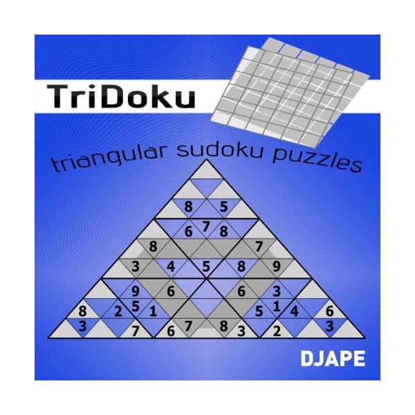 TriDoku