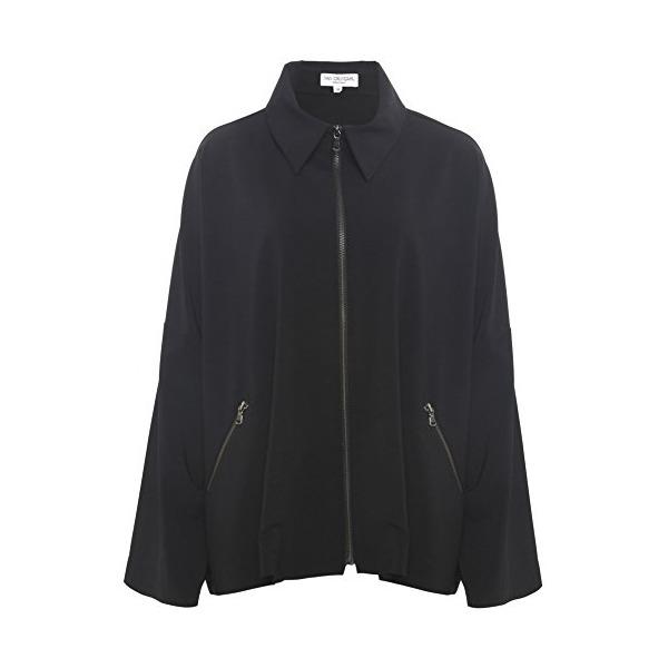 Ivan Grundahl Ting Jacket