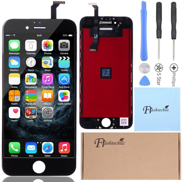 Iphone 6 4.7 inch LCD Touch Screen Digitizer Assembly