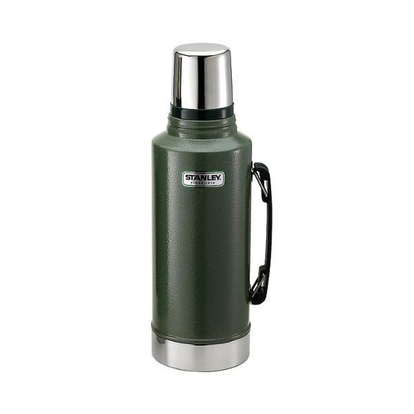 Classic Vacuum Bottle - 2qt