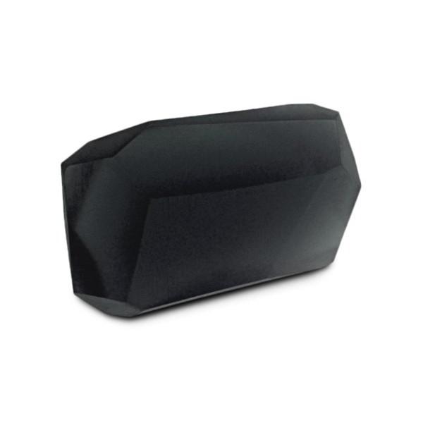 Pelle Soap Stones, 5oz, Onyx/Cassia