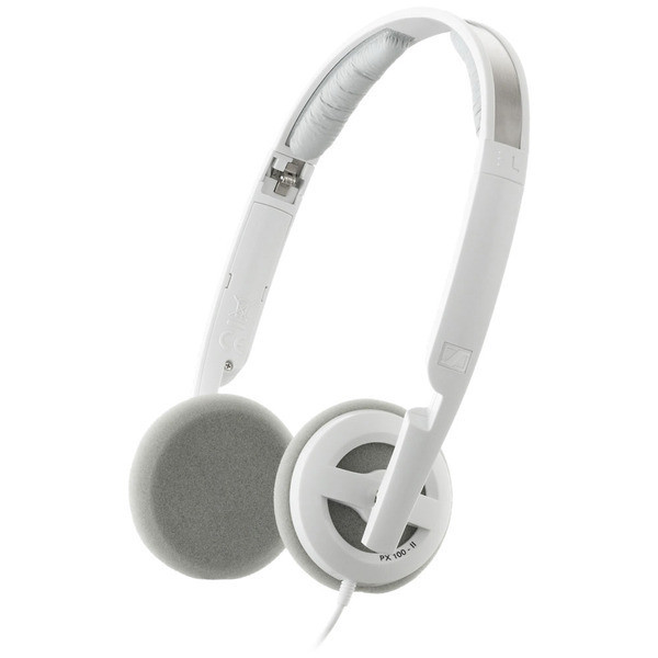 Sennheiser Foldable Open Mini Headphone