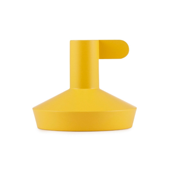 Canopy.co: Normann Copenhagen Flag Candle Holder - on Amazon