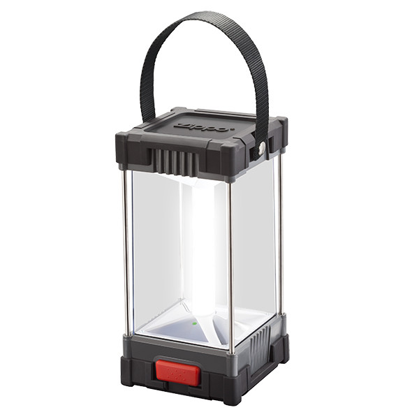 Zippo Manufacturing Rugged Lantern