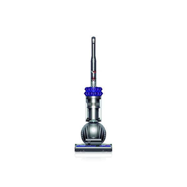Dyson Cinetic Big Ball Animal Vacuum, (Certified Refurbished)