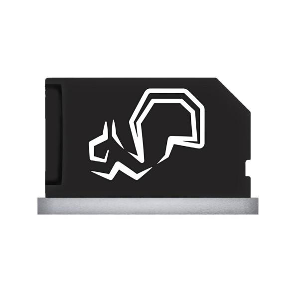 MiniDrive Air Storage Expansion for MacBook Air