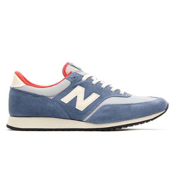 New Balance Classic Sneaker